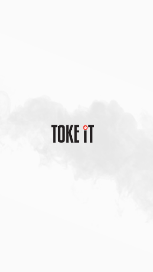 TOKEiT- screenshot