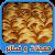 معجنات وفطائر عربية وعالمية file APK Free for PC, smart TV Download
