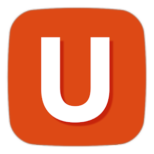 CM12/12.1 Ubuntu theme