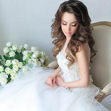 Wedding photographer Ivan Karunov (karunov). Photo of 04.04.2017