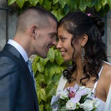 Wedding photographer pascal arnaud (arnaud). Photo of 27.08.2015