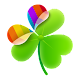 GO LauncherEX Hebrew langpack Download on Windows