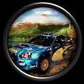 Rally Champions 4 icon