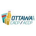 CACP/ACCP 2016 Conference icon