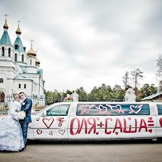Wedding photographer Viktor Brankov (BRANK). Photo of 26.12.2012