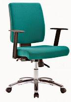 ofis-toplanti-koltukları