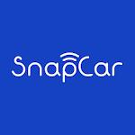 SnapCar icon