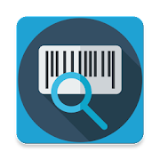 App BarCode Scanner & Generator APK for Windows Phone