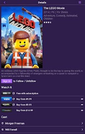 Roku Screenshot 11