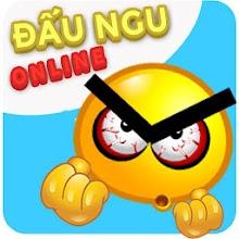 Đấu Ngu Online - Dau Ngu Online Download on Windows