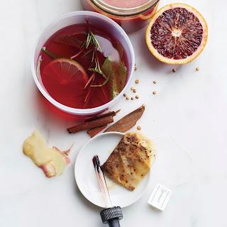 Citrus–Prickly Pear Elixir