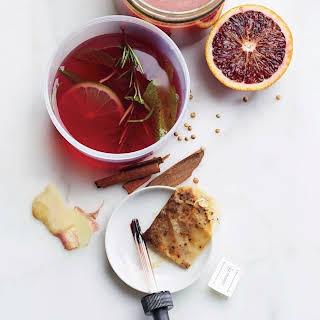 Citrus–Prickly Pear Elixir.