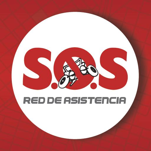 SOS Móvil