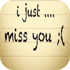 Say I Miss You icon