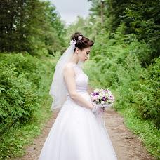 Wedding photographer Ekaterina Egorova (egorovaekaterina). Photo of 29.09.2015