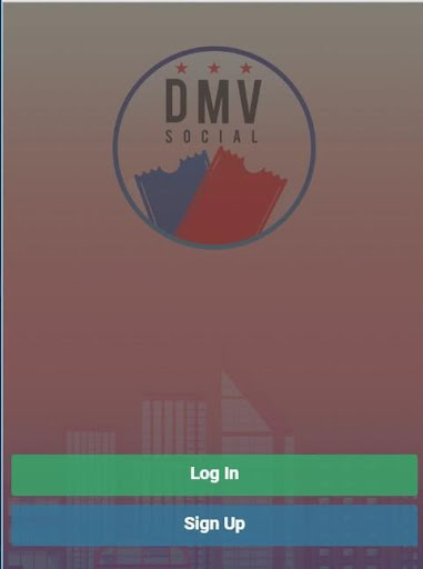 免費下載遊戲APP|DMV Social app開箱文|APP開箱王