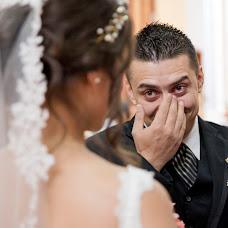 Wedding photographer Alejandro Mejia (alejomejia). Photo of 14.07.2016