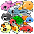 Goldfish Collection file APK for Gaming PC/PS3/PS4 Smart TV