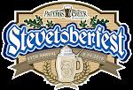 Pateros Creek Stevetoberfest