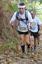 Photo: Fco. Javier González Hernández. 28º Gral. 23km.
