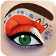 Art of Eyes 3D Download for PC Windows 10/8/7