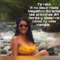 Foto de perfil de mariamonica23