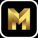 MOTOR-DEPOTET icon