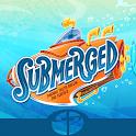 LifeWay VBS Submerged icon