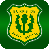 Burnside Public School