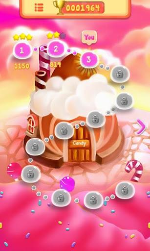 Candy Splash painmod.com screenshots 6