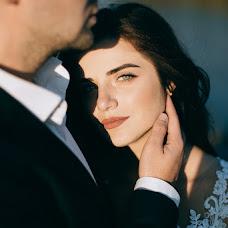 Wedding photographer Evgeniy Kukulka (beorn). Photo of 17.02.2018