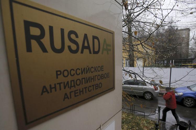 Opnieuw controverse rond Rusada: antidopingagentschap voert tijdelijk geen controles meer uit