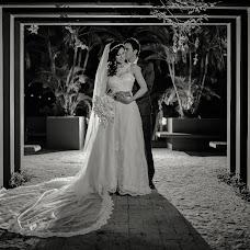 Wedding photographer Ricardo Hassell (ricardohassell). Photo of 02.08.2018