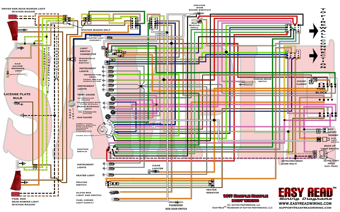 1970 Nova Wiring Diagram Android Apps On Google Play