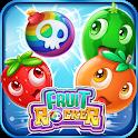 Fruit Rocker icon