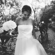 Wedding photographer Elena Groza (GrozaElena). Photo of 20.11.2014
