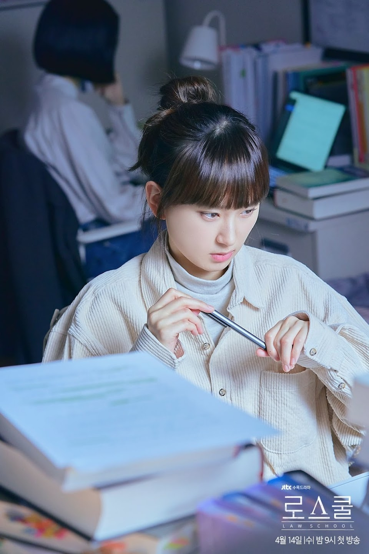 Ryu-Hye-Young-21