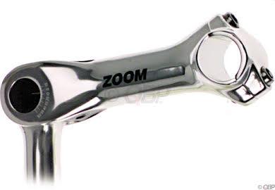"""Zoom Quick Comfort QC 80-150 Degrees 1"""" Threaded alternate image 0"""