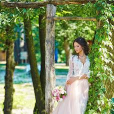Wedding photographer Igor Kushnarev (kush). Photo of 15.09.2015