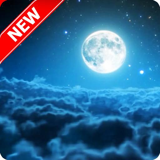 Night Wallpaper App Su Google Play