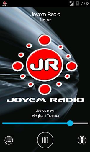 Jovem Radio