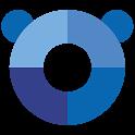 Free Antivirus and Security icon