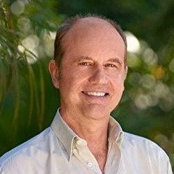 Richard Barager