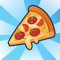 Food Truck Tycoon - Cooking with GPS-location icon