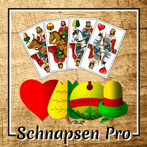 Schnapsen Pro