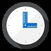 製図TIMER|作図の時間管理ができる製図タイマー