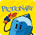 Pictionary™ file APK for Gaming PC/PS3/PS4 Smart TV