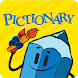Pictionary™ - Androidアプリ