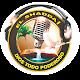 Radio El Shaddai Download for PC MAC