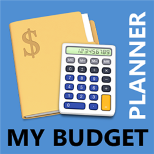 my budget planner apps on google play